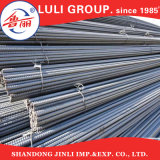 StahlRebar der Fabrik-12mm 16mm 20mm der VerstärkungA400/Eisen Rod/verformter Stahlstab