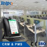 中国の製造者の速い便利の経営情報システム