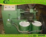 Speiseöl-Presse (6YL-68A), kombinierte Ölpresse, Sojaöl-Presse