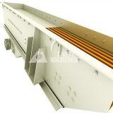 Conducteur vibratoire automatique de vente chaude/conducteurs vibrants