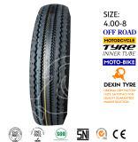 세발자전거 타이어 Tuk Tuk 타이어 3 짐수레꾼 타이어 Annoid 4.00-8