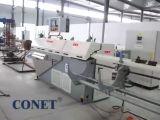 Выправлять и автомат для резки провода серии Tq