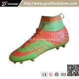 Футбол спорта новых людей Flyknit обувает ботинки 20118 футбола