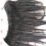 vibrazione 9A nelle estensioni dei capelli con buona qualità