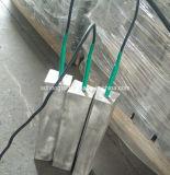 48s5 마그네슘 합금 희생적인 양극