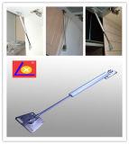 Resorte de gas del puntal del gas para la puerta de los muebles