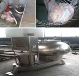 Cow Tripe Cleaning Machine,Sheep Tripe Cleaning Machine,Pig Tripe Washing Machine