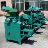 Le prix usine a avancé la machine de presse de bille de poudre