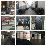 Neumático de alto rendimiento del vehículo de pasajeros P245/70r16, neumático del vehículo de pasajeros