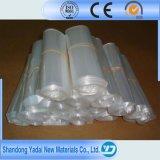 Imperméabilisation de film d'extension du film d'extension de l'enveloppe LLDPE de rétrécissement PE/LDPE/LLDPE/HDPE