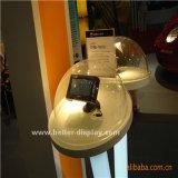 Freier Kamera-Deckel-Kamera-acrylsauerkasten Btr-C7001