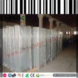 Stahlmaschendraht-Speicher-Schließfach