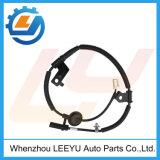 Auto sensor do ABS do sensor para Hyundai 599103k000