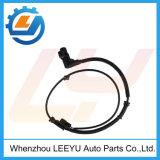 Auto sensor do ABS do sensor para Hyundai 0k31L4373xe