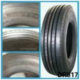 Longmarch / Roadlux / Roadmaster Truck Tire Low Profile 295 / 75r22.5
