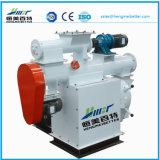 Angepasst gebildet in der China-Kohlenstaub-Herstellungs-Maschine