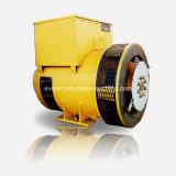 디젤 엔진 발전기 세트를 위한 지속 의무를 가진 전기 발전기