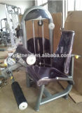 Машина торса профессионального интегрированный оборудования пригодности тренера гимнастики роторная