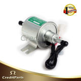Sale (HEP-02A)のための自動Engine Parts Universal Electric Fuel Pump