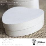Hongdao Venta al por mayor de madera en forma de corazón Boxes_D