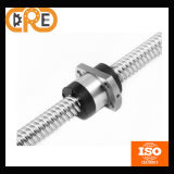Chrome Steel 및 Professional Manufacturer Ball Screw