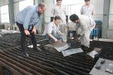 Máquina de corte de chama CNC para processamento de chapa de aço