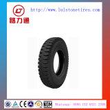 Pneu industrial da câmara de ar interna do pneumático do pneumático diagonal do caminhão (10.00-20)