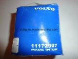 Volvo 11172907 ventila l'elemento per gli autocarri con cassone ribaltabile di Volvo, strumentazione dello sfiatatoio