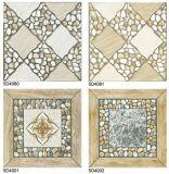 無作法な陶磁器の/Porcelainの床タイル