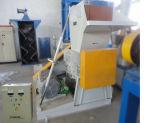 De plastic Plastic Maalmachine van het Schroot van Crusher& van het Stuk voor Verkoop