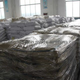 (Polyacrylamide) PAM pour Effluent Treatment