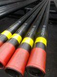 API-5CT H40/J55/K55/N80/L80/P110の包装の管及び管の管