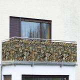 [أنتي-وف] شرفة شاشة سياج لأنّ حديقة أو شرفة