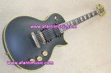 Type d'Aesp/guitare électrique d'Afanti (AESP-60)