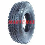 Neumáticos 6.50r16it del carro ligero y del omnibus