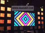 x Liveshow를 위한 &Movement를 점화하는 영상을%s 위원회 LED 시스템