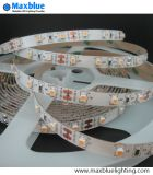 DC12V 5m Bandspule 60LEDs/M 3528 SMD LED Streifen-Licht