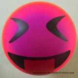 Горячая продавая радуга ягнится шарик игры PVC игры раздувной
