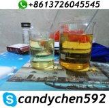 99.9% 100mg/Ml Steroid flüssiges Trenbolone Enanthate