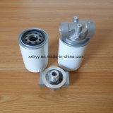 G3/4 Filter HoofdLeemin rotatie-op Filter SPX-08X10