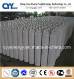 Cylindre de lutte contre l'incendie de CO2 de l'acier 2015 sans couture