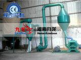 Farina di legno della polvere della fabbrica della macchina della smerigliatrice di legno di legno ultra fine della polvere che fa macchina