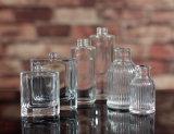 Projetar o frasco de perfume