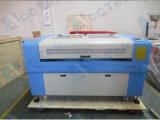 Автомат для резки 1390 лазера /CNC гравировального станка лазера CNC деревянный/СО2 пластичное кожаный Playwood умирают вырезывание лазера CNC доски