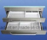 Зубоврачебный шкаф Fueniture зубоврачебный