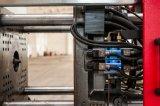 польностью автоматическая пластичная машина инжекционного метода литья шлема 150ton с Servo мотором для большой емкости
