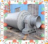 O moinho de esfera profissional de China Rod com CE do ISO aprovou