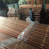 Neue Entwurfs-Kupfer-Rohre und Gefäße für Abkühlung-Bereich