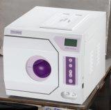 Sterilizer dental da autoclave da classe 23L do salão de beleza B da beleza 2000W