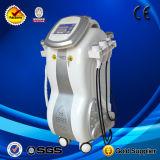 De de vacuüm UltraApparatuur van het Vermageringsdieet van de Cavitatie/Machine van het Vermageringsdieet van de Cavitatie